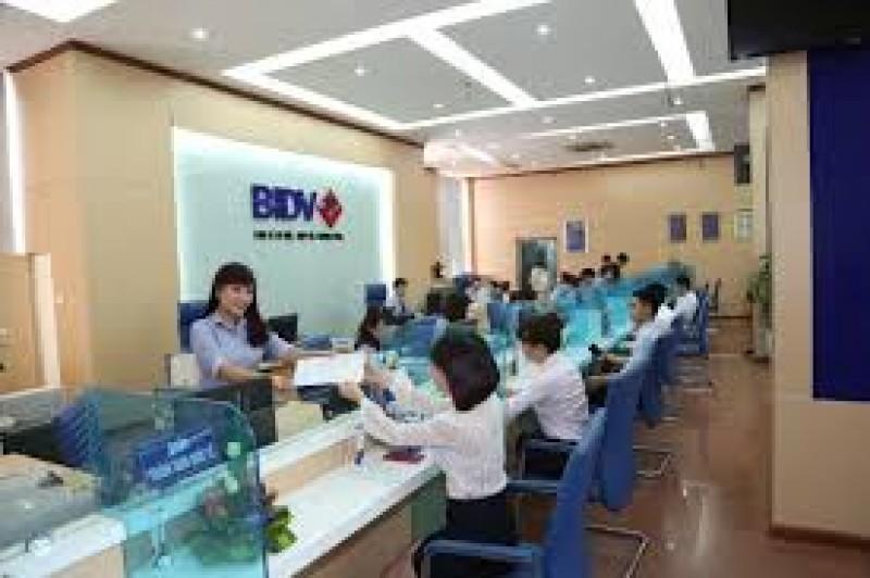 Moody's nâng hạng tín nhiệm đối với Ngân hàng BIDV