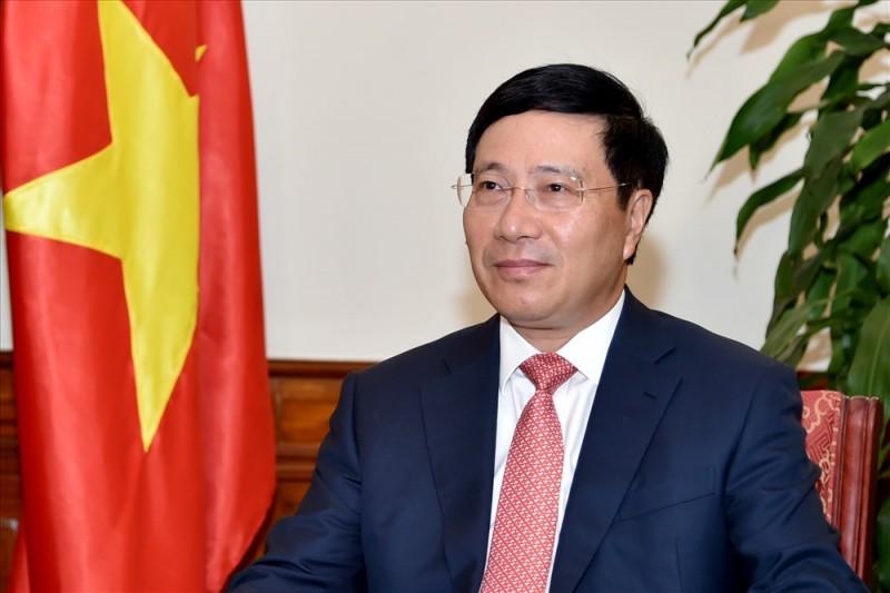Cộng đồng ASEAN: Gắn kết để vững bước