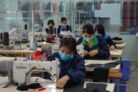 Nhu cầu tuyển dụng chững lại do biến động thương mại Mỹ - Trung