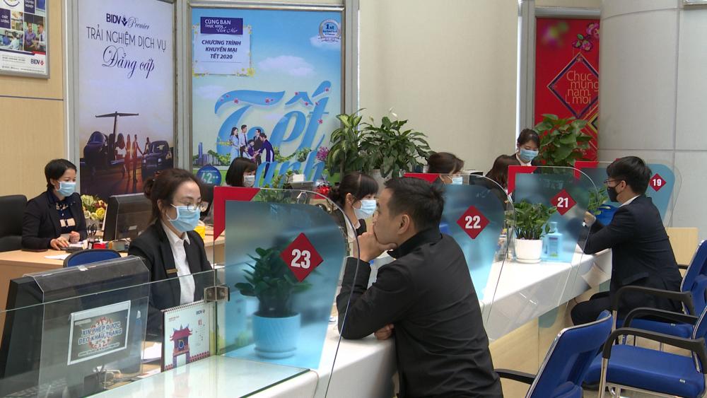 BIDV ủng hộ 9 tỷ đồng hỗ trợ Đà Nẵng và Quảng Nam phòng chống dịch Covid-19
