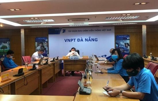 Covid-19 khiến việc làm, đời sống của hơn 56.000 lao động tại Đà Nẵng bị ảnh hưởng