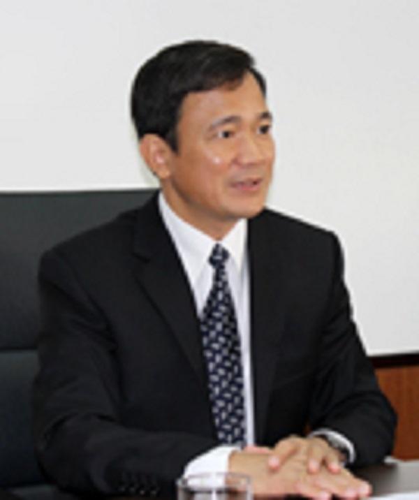 Tạm đình chỉ công tác với ông Lê Vinh Danh - Hiệu trưởng Trường Đại học Tôn Đức Thắng