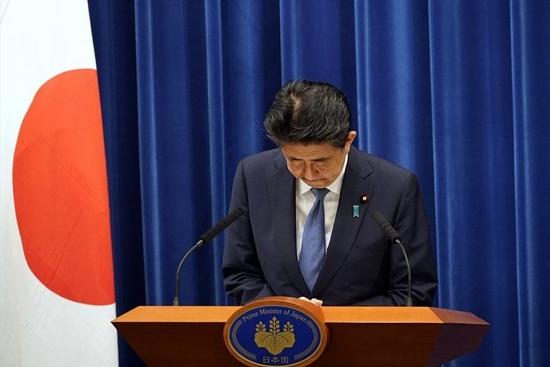 Việt Nam đánh giá cao những đóng góp quan trọng của Thủ tướng Nhật Bản Abe Shinzo