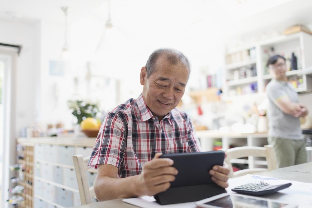 Thúc đẩy tương lai chuyển đổi số cho lĩnh vực thanh toán tại khu vực Đông Nam Á