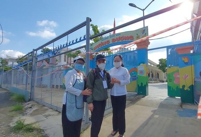 Các tôn giáo ở Việt Nam chung sức lan tỏa yêu thương cùng đẩy lùi đại dịch