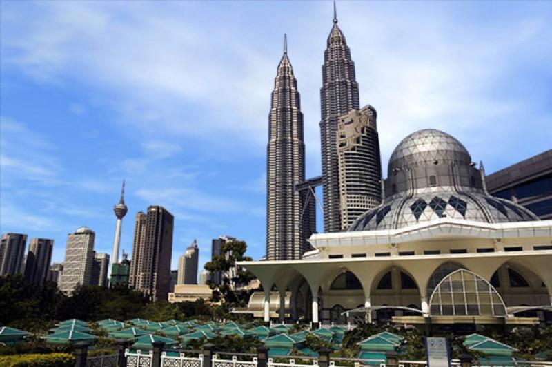 malaysia tiep nhan tro lai lao dong viet nam