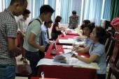 Thêm 1.300 cơ hội việc làm tại Hàn Quốc
