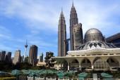 Malaysia tiếp nhận trở lại lao động Việt Nam