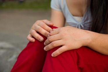 Nghề mại dâm: Hệ lụy về an toàn và sức khỏe lao động
