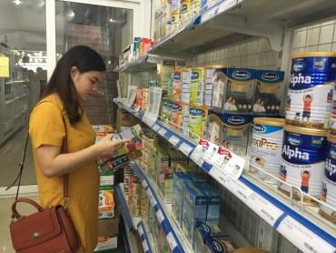 100% đoàn viên ngành giáo dục Long Biên sẽ được phát thẻ ưu đãi