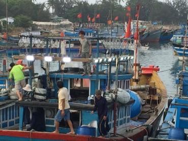 Triển khai đưa lao động Việt Nam đi làm việc tại Thái Lan