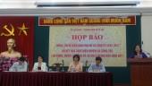 Hơn 500 đại biểu dự Diễn đàn Phụ nữ và Kinh tế APEC năm 2017