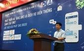 Tập trung Chiến lược chuyển đổi số, nhằm xây dựng Việt Nam 4.0