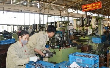 Hà Nội: Quyết liệt các giải pháp giảm nợ bảo hiểm xã hội về dưới 3%