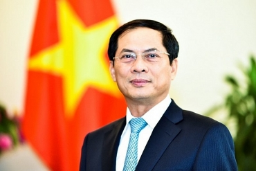 Hội nghị WEF ASEAN: Trọng tâm đối ngoại của Việt Nam trong năm 2018