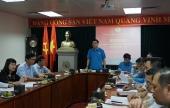 Từ 24-26/9 sẽ diễn ra Đại hội XII Công đoàn Việt Nam, nhiệm kỳ 2018-2023
