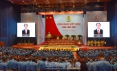Lãnh đạo các nướcgửi Thư, Điện chia buồn việc Chủ tịch nước Trần Đại Quang từ trần