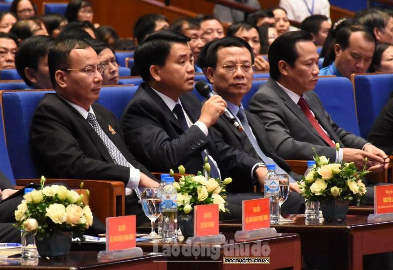 thu tuong chinh phu gap go thao luan voi dai bieu du dai hoi xii cong doan viet nam