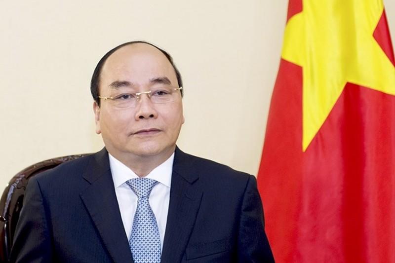 Việt Nam cam kết làm hết sức mình, vì một thế giới hoà bình, hợp tác và phát triển