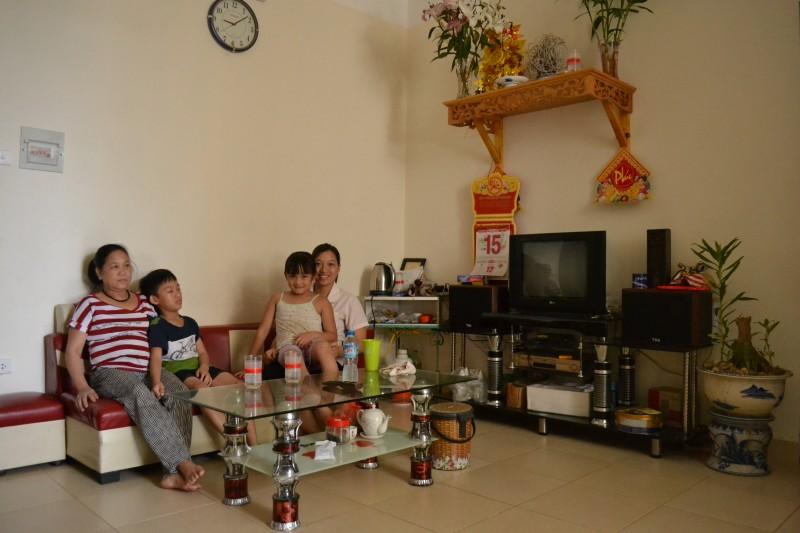 Tổng Liên đoàn Lao động Việt Nam đề xuất bổ sung 3 ngày nghỉ lễ trong năm
