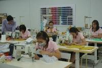 Tăng cường vai trò Công đoàn trong cải thiện điều kiện, môi trường làm việc