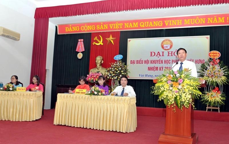 phuong viet hung phan dau 100 to dan pho dat to dan pho hoc tap