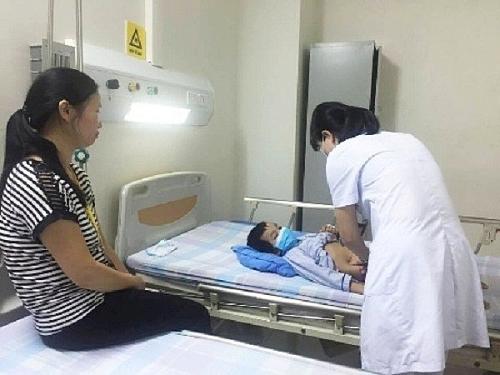 Hà Nội: Hướng dẫn chuyển tuyến khám, chữa bệnh bảo hiểm y tế