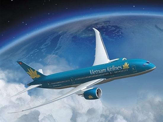 Việt Nam sẽ nối lại đường bay với một số quốc gia từ 15/9