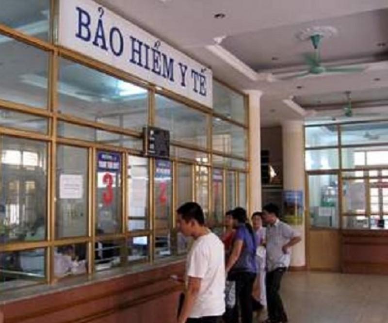 Nhiều DN chiếm dụng tiền BHXH của người lao động vào mục đích khác