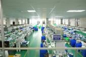 Nhu cầu nhân sự cấp trung, cấp cao ngành sản xuất tăng mạnh