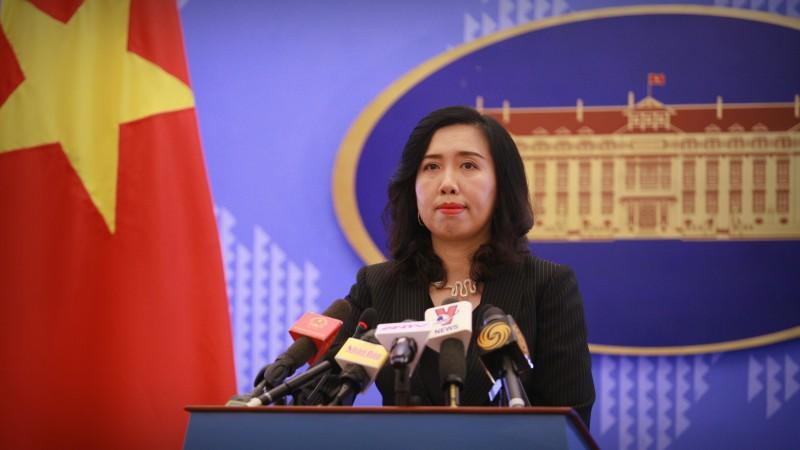 Chủ tịch Quốc hội Nguyễn Thị Kim Ngân sẽ thăm chính thức Cộng hòa Thổ Nhĩ Kỳ
