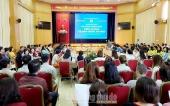 Hà Nội: Đẩy mạnh tuyên truyền về chính sách, pháp luật BHXH tới các đối tượng