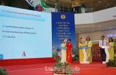 LĐLĐ Long Biên: Ứng dụng hiệu quả công nghệ thông tin trong quản lý, điều hành