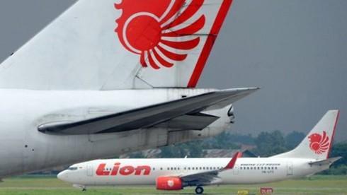 Lãnh đạo Đảng, Nhà nước, Quốc hội gửi điện thăm hỏi Indonesia việc máy bay bị nạn