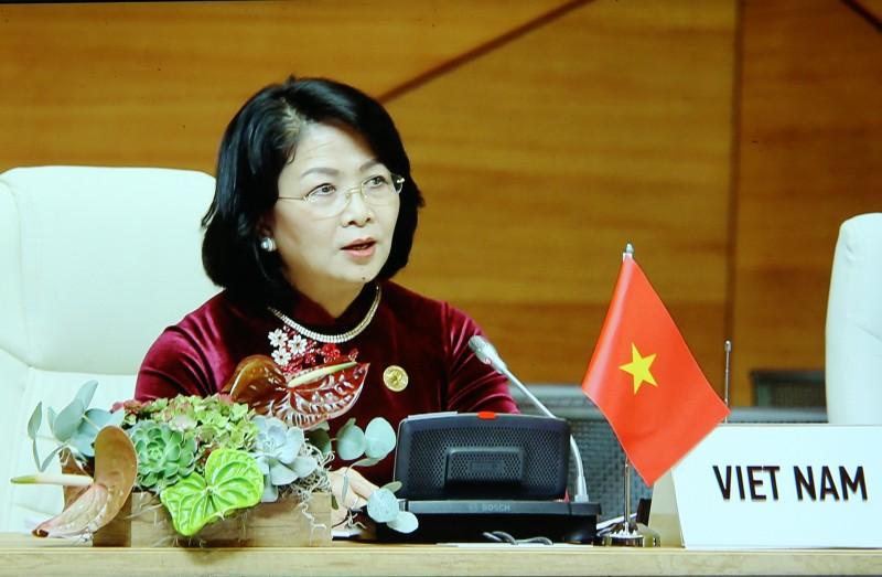 Việt Nam kêu gọi tăng cường đoàn kết giữa các quốc gia Không liên kết