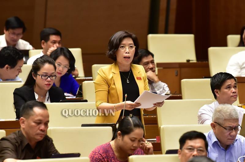 Đề nghị người lao động được nghỉ việc hưởng nguyên lương vào Ngày Gia đình Việt Nam