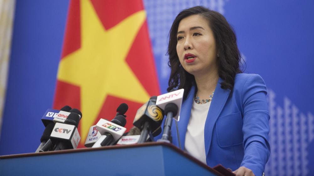Singapore quyết định mở cửa biên giới cho khách đến từ Việt Nam từ 8/10