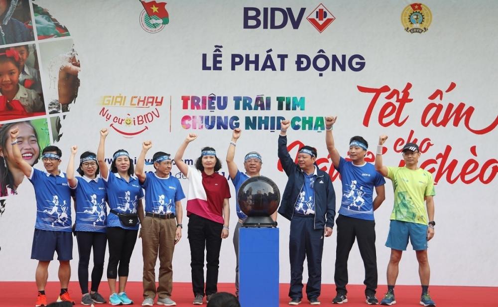 10 doanh nghiệp tiêu biểu vì người lao động được Tổng Liên đoàn tặng Bằng khen