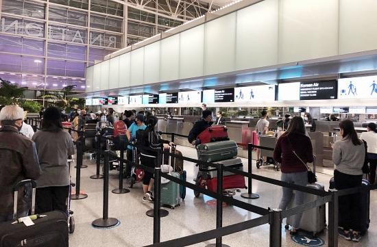 Tích cực hỗ trợ, đưa 880 công dân Việt Nam từ các quốc gia về nước