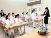 Tuyển lao động nữ đi thực tập kỹ thuật tại Nhật Bản