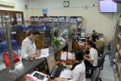 BHXH Việt Nam chính thức thông tin về vụ việc Công ty Cho thuê Tài chính II