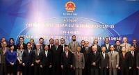 Việt Nam và APEC: 20 năm qua và chặng đường sắp tới