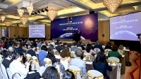 """Tọa đàm """"ASEAN chặng đường sau 50 năm và Việt Nam"""""""