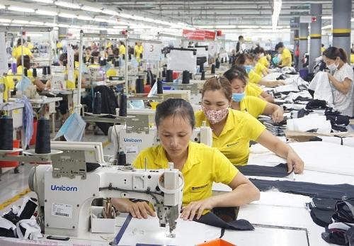 Nâng mức cho người lao động vay lên 100 triệu đồng