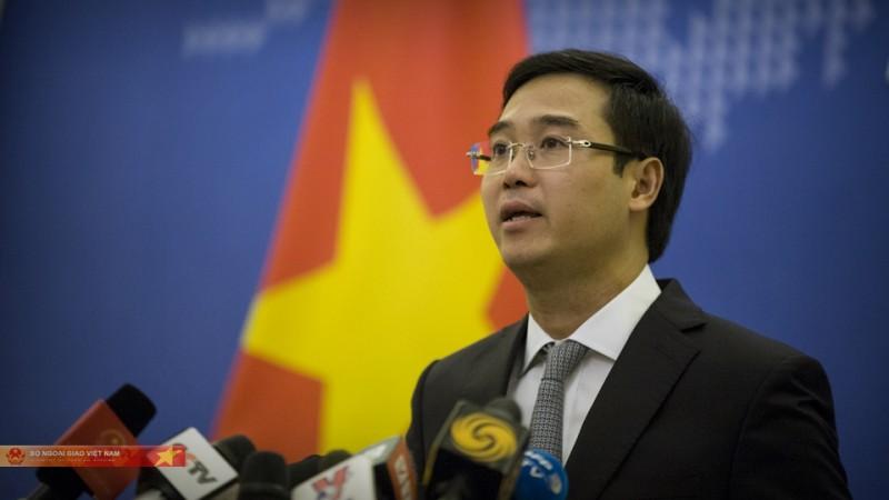 Việt Nam đã chuẩn bị sẵn sàng cho vai trò Chủ tịch ASEAN 2020