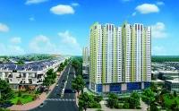 Bất động sản phía Tây Hà Nội trên đà phát triển mạnh