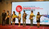 Cơ hội ứng tuyển tại Ngày hội việc làm tiếng Nhật 2016
