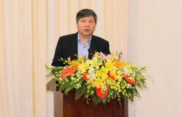 Hà Nội: Số nợ BHXH phải thu trong tháng 12 trên 1.000 tỷ đồng