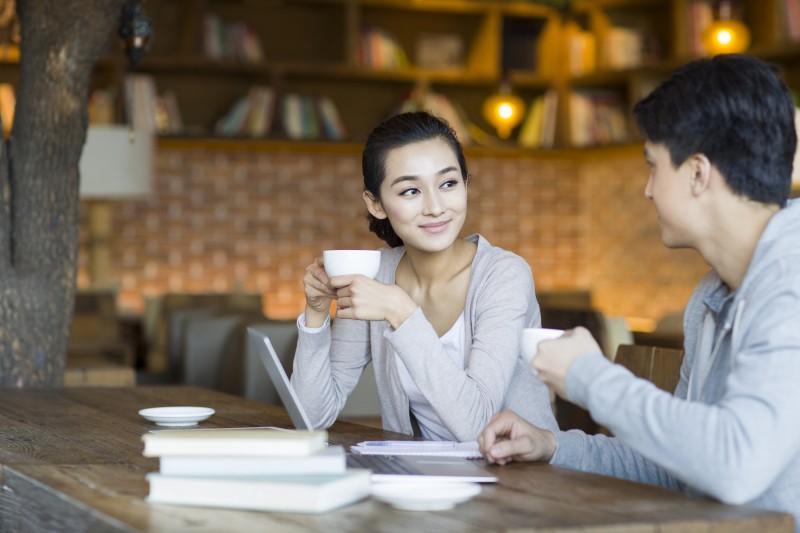 Prudential ra mắt ứng dụng đặt lịch hẹn với chuyên gia tài chính