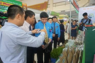 10 sự kiện nổi bật của tổ chức Công đoàn Việt Nam năm 2017
